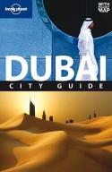 Dubai City Guide 5e