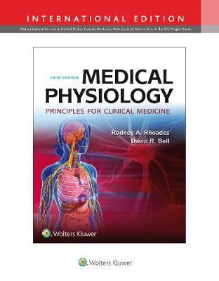 Medical Physiology