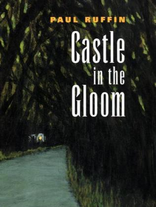 Castle in the Gloom Cover