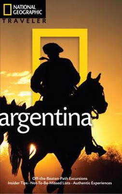 Argentina National Geographic Traveler