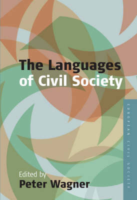 Languages in Civil Society