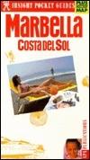 Marbella Costa Del Sol Insight Pocket Guides