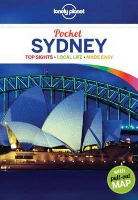 Pocket Sydney 3e