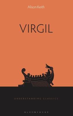 Virgil Cover