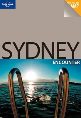 Sydney Encounter 2e