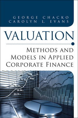 Valuation Cover