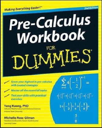 Pre Calculus Abe Ips