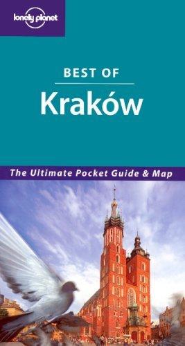 Best of Krakow 1e