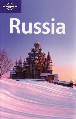 Russia TSK 5e