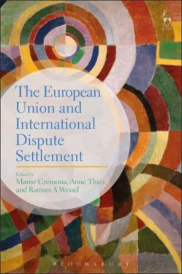 disputes between the european union and the rest of the world 2 essay The root causes of the conflict in somalia history essay print reference this published : 23rd march, 2015 disclaimer: this essay has been submitted by a.