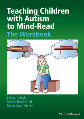 ebook preparing for the psychological consequences of