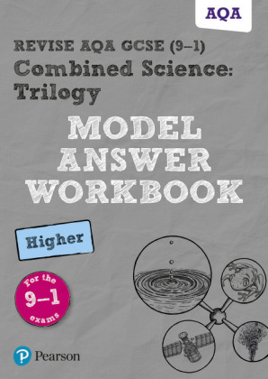 Pearson education limited abe ips revise aqa gcse 9 1 combined science trilogy model answer workbook higher fandeluxe Choice Image
