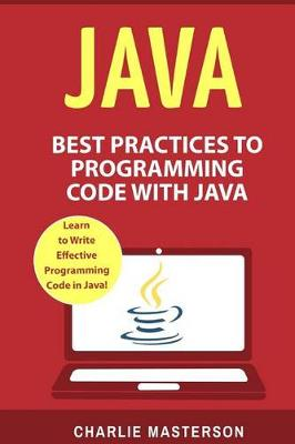 best java programming books pdf