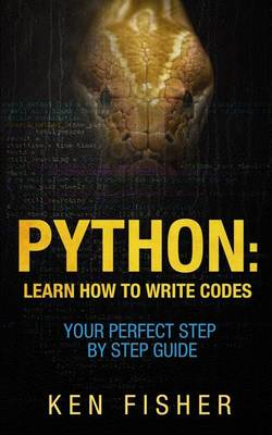 learn how to write code Code conquest is a free coding guide for beginners learn all about coding, compare and select training, take free tutorials and learn a ton more.