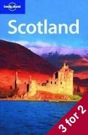 Scotland TSK 5e