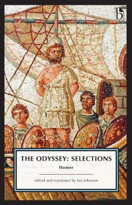 The Odyssey: Selections