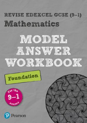 Pearson education limited abe ips revise edexcel gcse 9 1 mathematics foundation model answer workbook fandeluxe Choice Image