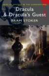 Dracula & Dracula's Guest & Others