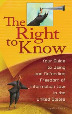 your right to know - 329×500