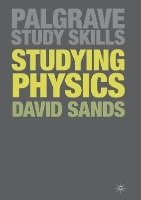 Studying Physics