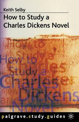 How to Study a Charles Dickens Novel