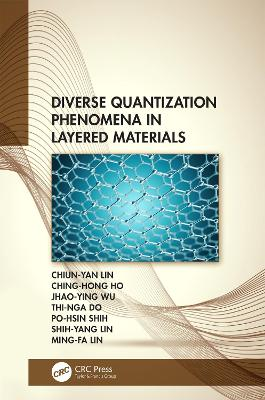 Diverse Quantization Phenomena in.. Cover