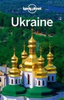 Ukraine TSK 3e
