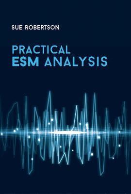 Practical ESM Analysis
