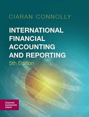 international financial accounting Ifrs in your pocket 2015 go abbreviations about international financial reporting available • e-learning modules for most international accounting.