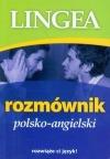 Rozmównik polsko-angielski wyd. 2 Cover
