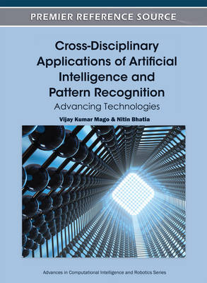 assignment artificial intelligence and pattern recognition