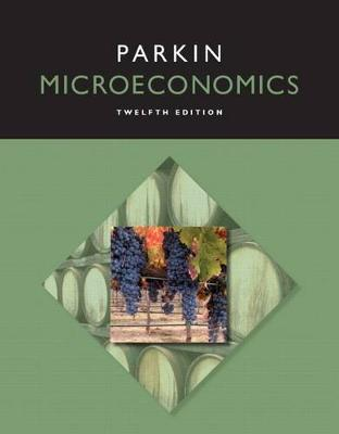 microeconomics journal Browse full-text microeconomics articles and other academic articles in inquiries journal.
