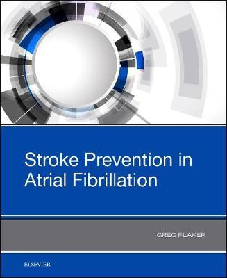 Stroke Prevention in Atrial Fibrillation