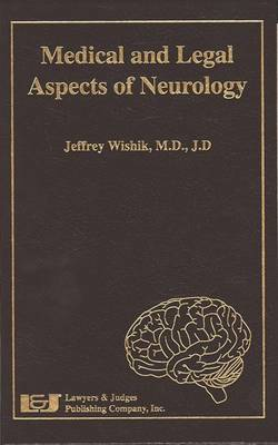 undertaking the field of neurology essay Frontiers in neurology is a leading journal in its field, publishing rigorously peer-reviewed articles across a wide spectrum of basic, translational, and clinical research that help improve patient care.
