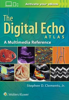 The Digital Echo Atlas: A Multimedia Reference