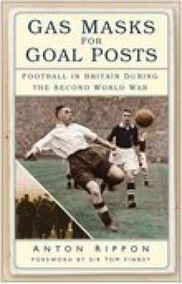 Football During The Second World War