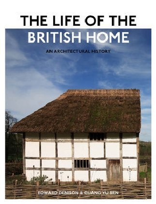 Peter bromhead life in modern britain download google