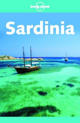 Sardinia TSK 1e