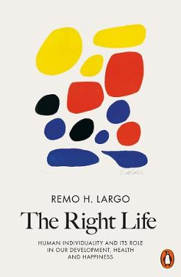 The Right Life Cover