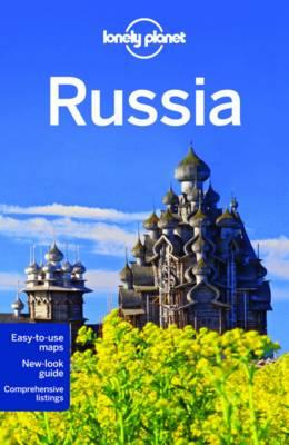 Russia TSK 7e