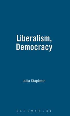 is britain a liberal democracy essay Liberal democracy liberal democracy, with a capitalist economy, is the only form of social organization that will work in this world socialism and communism appear to be sound in theory, but would never come close to achieving what capitalism does.