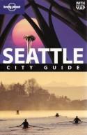 Seattle City Guide 4e