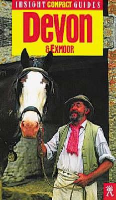 Devon & Exmoor Compact IG