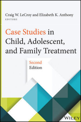 surveyed case study of adolescents Children and video games: how much do we know additional research and case studies may shed some light on including our own surveys and focus groups with.