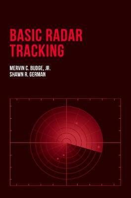 Basic Radar Tracking