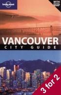 Vancouver City Guide 4e
