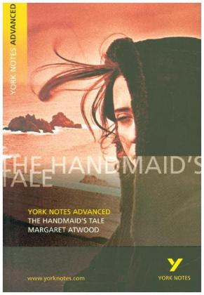 "The ""Handmaid's Tale"" by Margaret Atwood"
