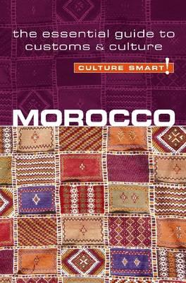 Morocco - Culture Smart