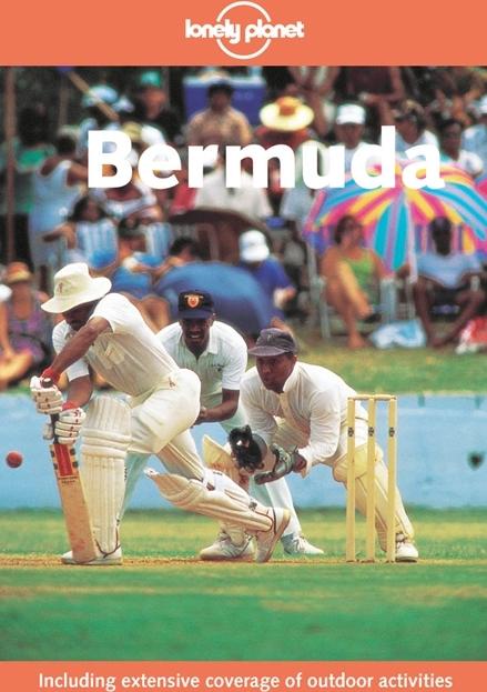 Bermuda TSK 2e