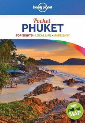 Pocket Phuket 3e